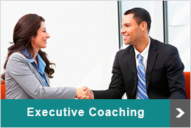 Click here for information about Executive Coaching.