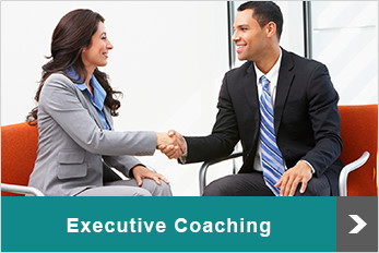 Click on the image for Executive Coaching options