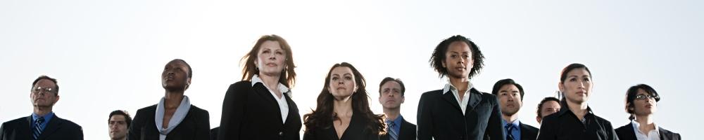 Tero Article | Gender Pay Disparity: Women Don't Negotiate!