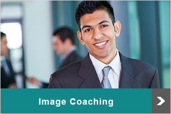 Click on the image for Image Coaching options