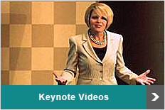 Click on the image for Tero Keynote Videos