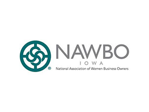 Click on the image for more information on NAWBO Summit Conference