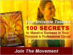 Click here to Join the Your Invisible Toolbox Movement