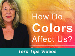 Click here to Check Out the Tero Tips Videos on YouTube