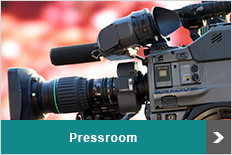Click on the image for the Pressroom