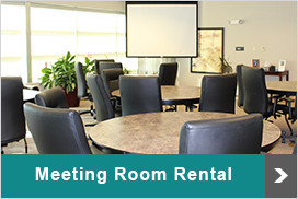 Click here for information about facility rental.