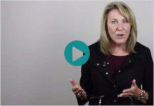 Click on the image to watch Deb's Tero Tips Video