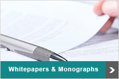 Click on the image for Whitepapers and Monographs