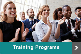 Click here for information about Tero workshops.