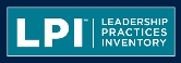 Click on the image to visit the Leadership Practices Inventory website.