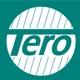 Visit Tero International Website
