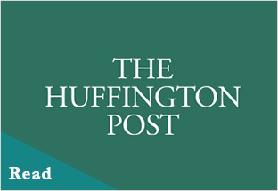 Click on the image to read the Huffington Post Article