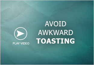 Click on the image to watch the Tero Tips Video