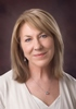 Click here for a video clip featuring Deborah Rinner.